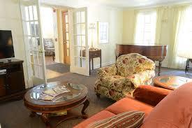 family house neville family house lodging near alleghany health