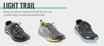 light trail running shoes trail running shoes how to choose rei expert advice
