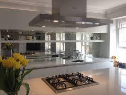 overstock kitchen islands kitchen kitchen cabinet ideas overstock kitchen cabinets