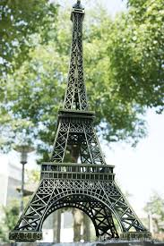 eiffel tower table 2015 new vintage eiffel tower model 3d eiffel tower model alloy