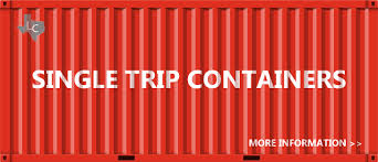 lc container shipping containers