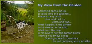 What Are The Gardening Zones - blog banner jpg jpg