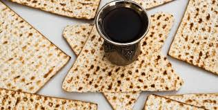 matzos for passover 7 ways to make the 8 days of passover less