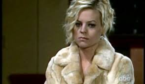 maxies short hair general hospital general hospital s fashionista questions answered past