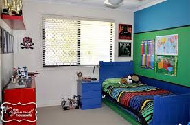 kids ideas on a budget for small rooms kids bedroom ideas raffsy