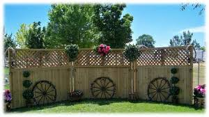 country western theme backdrop for photos wedding decorations