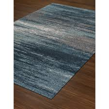 Teal Living Room Rug by Elias Gray Teal Area Rug U0026 Reviews Allmodern