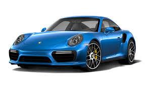 porsche 911 gallery gallery of porsche 911 turbo s