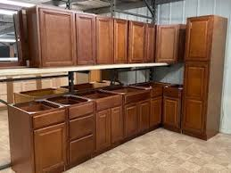 base kitchen cabinets for sale in oak home improvements cabinets jabara s in wichita ks