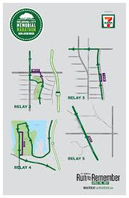 Maps Okc Course Maps