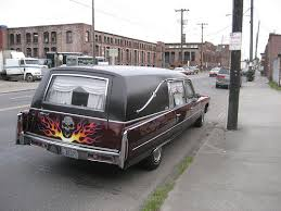 hearse for sale mid beacon hill hearse for sale in georgetown