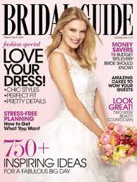 wedding magazines dazzling free wedding magazines pleasurable 30 costs