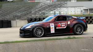 nissan 370z vs camaro weekend racer tracking my nissan 370z sport at ultimate street