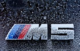 logo bmw m bmw m division may get more work bmwcoop