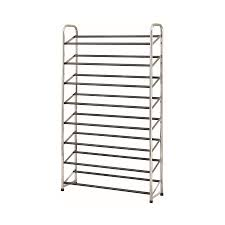 Lowes Moreno Valley by Shop Shoe Racks At Lowes Com