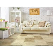 shop vinyl flooring and vinyl plank floors rc willey furniture store