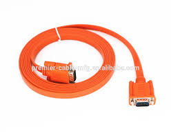 vga 25 pin cable vga 25 pin cable suppliers and manufacturers at