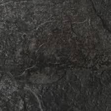 floorworks mountain slate 12 in x 18 in x 0 118 in luxury vinyl