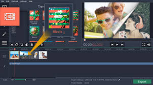 official imovie for windows download imovie for pc video editor