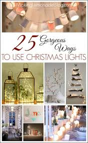 elegant interior and furniture layouts pictures christmas lights