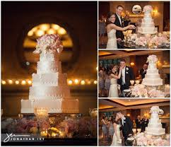 wedding cake houston wedding cake houston wedding cakes wedding ideas and inspirations