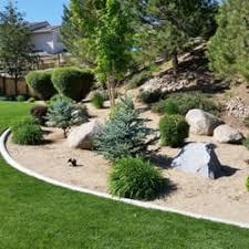 Reno Green Landscaping jc greenleaf landscape 46 photos landscaping 7995 fire opal