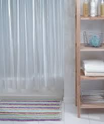 Shower Curtain Vinyl - best 25 vinyl shower curtains ideas on pinterest clean shower