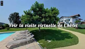 chambre d hote biarritz pas cher hotel pays basque biarritz établissement hotelier de charme 3