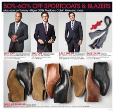 macy s black friday sale macy u0027s black friday 2014 men u0027s deals