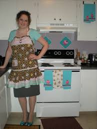 cupcake kitchen towels kitchen ideas