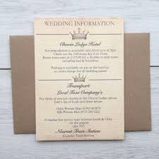 telegram wedding invitation personalised destination wedding invitation vintage telegram