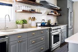 interior decoration of kitchen kitchen design 15 designer tips 500 for kitchens 25
