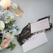 friday faves our beautiful wedding invitations style elixir