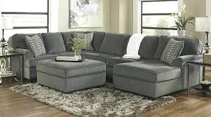living room sets ashley furniture ashley furniture mesa srjccs club