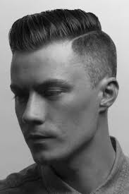 Classic Hairstyle Men by Pin By Darren Bray On Mens Modern Quiff Hairstyles Pinterest