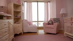 Shabby Chic Nursery Curtains by Bedroom Furniture Captivating Bellini Baby Furniture Crib Design