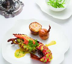 landes cuisine top hotels in les prés d eugènie in the landes