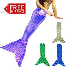 Mermaid Costumes Halloween 25 Mermaid Costumes Girls Ideas Diy