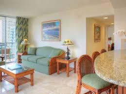 two bedroom suites waikiki waikiki rooms suites luana waikiki hotel suites