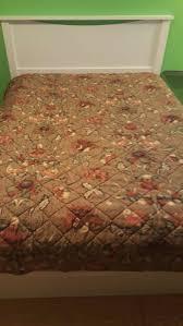 ikea sultan alsarp storage bed for sale in cambridge ma