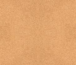 large cork texture background image www myfreetextures com