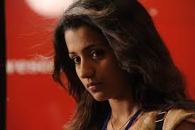 trisha hair in vtv trisha hairstyle in vinnaithandi varuvaya hairstyles wiki
