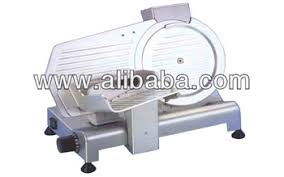 table top meat slicer meat slicer table top buy meat slicer product on alibaba com