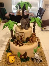 296 best jungle safari birthday images on pinterest jungle
