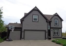 new home exterior color schemes exterior house paint color scheme