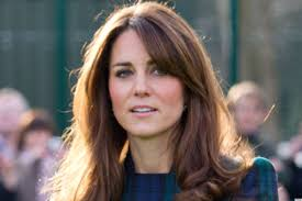 kate middleton twins on the way experts ponder the pregnancy