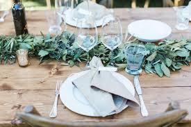 thanksgiving tabletop decor inspiration a savvy lifestyle