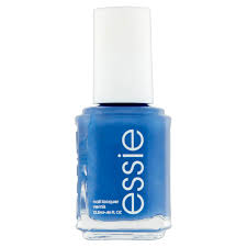 essie nail polish blues butler please 0 46 fl oz walmart com