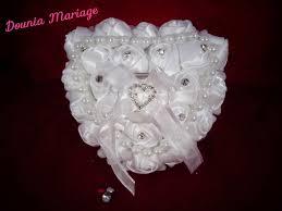 dounia mariage contenant