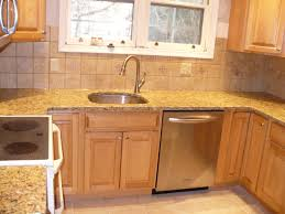 kitchen bar cabinet ideas granite countertop stainless steel bar cabinet pulls wall tile